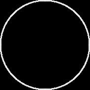 APP开发模块